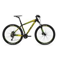 "Kit Cuadro Bicicleta de Montaña COLUER Pragma 27.5"" 2016"