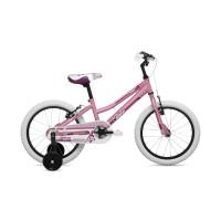 Bicicleta de Montaña COLUER Magic 180 2016