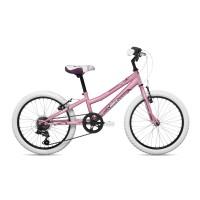 Bicicleta de Montaña COLUER Magic 206 2016
