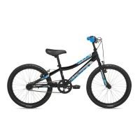 Bicicleta de Montaña COLUER Rider 201 2016