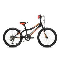 Bicicleta de Montaña COLUER Rider 206 2016
