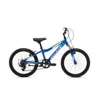 Bicicleta de Montaña COLUER Rider 206 AL HS 2016