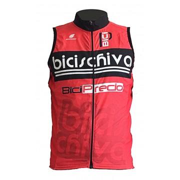 http://biciprecio.com/10334-thickbox/chaleco-cortaviento-biciprecio.jpg