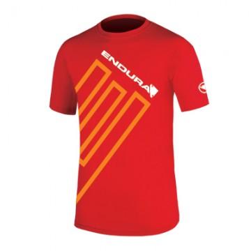 http://biciprecio.com/10345-thickbox/camiseta-manga-corta-endura-e-tee.jpg