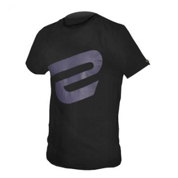 http://biciprecio.com/10348-thickbox/camiseta-manga-corta-endura-equipe-carbon-negro.jpg
