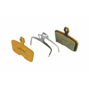 https://biciprecio.com/10371-thickbox/pastillas-freno-disco-alligator-avid-code-r-organicas.jpg