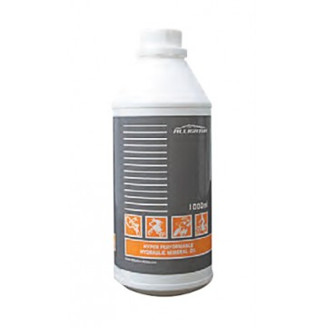 https://biciprecio.com/10408-thickbox/aceite-mineral-alligator-frenos-hidraulicos-1000-ml.jpg