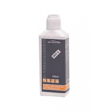 https://biciprecio.com/10409-thickbox/aceite-sintetico-dot4-alligator-frenos-hidraulicos-100-ml.jpg