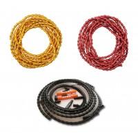 Kit Funda + Cable de Freno ALLIGATOR i-Link