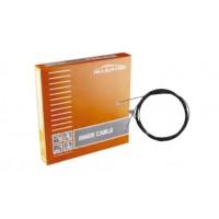 Caja de Cables de Cambio ALLIGATOR Acero / MTB