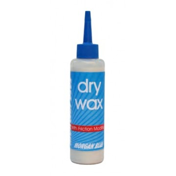 https://biciprecio.com/10444-thickbox/lubricante-cera-morgan-blue-dry-was-125-cc.jpg