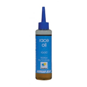 https://biciprecio.com/10445-thickbox/aceite-lubricante-morgan-blue-race-oil-carretera-125-cc.jpg