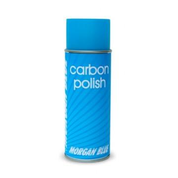 https://biciprecio.com/10451-thickbox/limpiador-morgan-blue-carbon-polish.jpg
