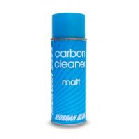 Limpiador MORGAN BLUE Carbon Cleaner Matt