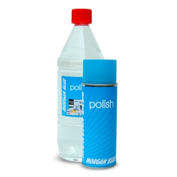https://biciprecio.com/10453-thickbox/limpiador-morgan-blue-polish.jpg
