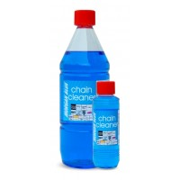 Desengrasante MORGAN BLUE Chain Cleaner / 1000 cc