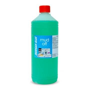 http://biciprecio.com/10456-thickbox/jabon-fuerte-morgan-blue-mud-off.jpg