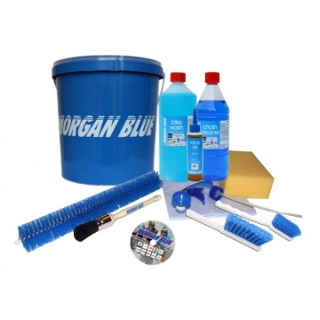 https://biciprecio.com/10458-thickbox/kit-mantenimiento-morgan-blue.jpg