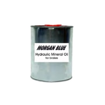 https://biciprecio.com/10463-thickbox/aceite-mineral-morgan-blue-frenos-hidraulicos.jpg