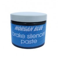 Pasta Pastillas de FrenoMORGAN BLUE Brake Silencer