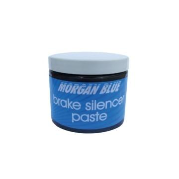 https://biciprecio.com/10466-thickbox/pasta-pastillas-frenomorgan-blue-brake-silencer.jpg