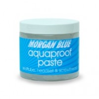Grasa de Montaje MORGAN BLUE Aquaproof Paste