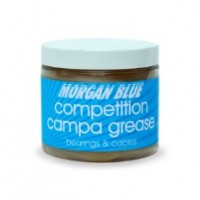 Grasa de Montaje MORGAN BLUE Competition Campa