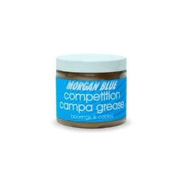 https://biciprecio.com/10468-thickbox/grasa-montaje-morgan-blue-competition-campa.jpg
