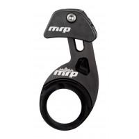 Guía Cadena MRP 1X / BB