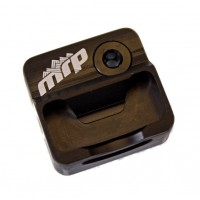 Tapa MRP D-Mount Cover Decapitator