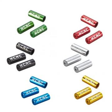 https://biciprecio.com/1053-thickbox/tope-de-funda-en-aluminio-kcnc.jpg