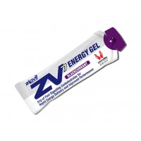 Gel Energético ZIPVIT ZV7 Energy + / 60 ml. - Grosella