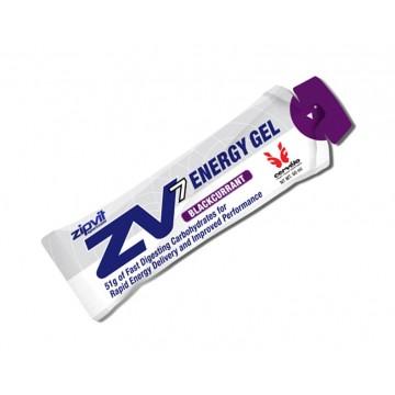 https://biciprecio.com/10547-thickbox/gel-energetico-zipvit-zv7-energy-60ml-grosella.jpg