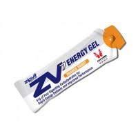 Gel Energético ZIPVIT ZV7 Energy + / 60 ml. - Naranja