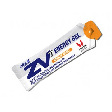 http://biciprecio.com/10550-thickbox/gel-energetico-zipvit-zv7-energy-60ml-naranja.jpg