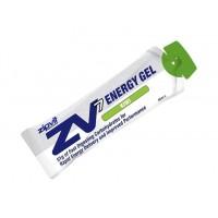 Gel Energético ZIPVIT ZV7 Energy + / 60 ml. - Kiwi