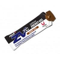 Gel Energético ZIPVIT ZV7c Energy + Cafeína / 60 ml. - Cereza/Cola