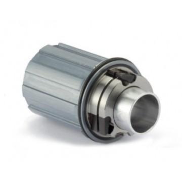 http://biciprecio.com/10650-thickbox/nucleo-miche-supertype-spx5-shimano-sram-9-10-11-velocidades.jpg