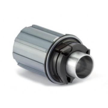 http://biciprecio.com/10652-thickbox/nucleo-miche-swr-syntium-campagnolo-9-10-11-velocidades.jpg