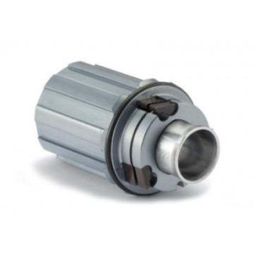 http://biciprecio.com/10654-thickbox/nucleo-miche-syntium-altur-shimano-sram-9-10-11-velocidades.jpg
