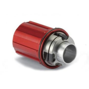 http://biciprecio.com/10657-thickbox/nucleo-miche-pure-race-990-960-966-mtb-10-11-velocidades.jpg