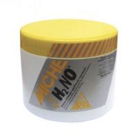 Bote de Grasa MICHE H2No / 500 g.
