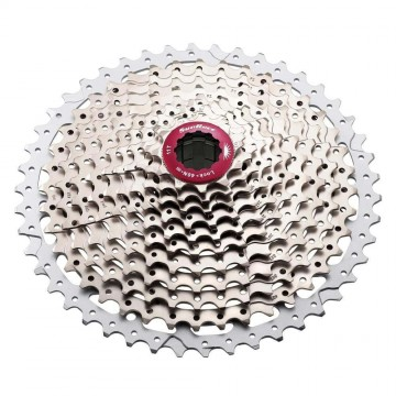 https://biciprecio.com/10728-thickbox/cassette-sunrace-csmx8-11-46t-11-v-plata.jpg