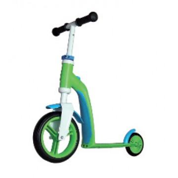 http://biciprecio.com/10736-thickbox/http-bicipreciocom-bicicletas-infantiles-3271-patinete-correpasillos-m-wave-convertible-verdehtml.jpg