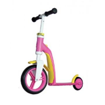 http://biciprecio.com/10737-thickbox/http-bicipreciocom-bicicletas-infantiles-3272-patinete-correpasillos-m-wave-convertible-rosahtml.jpg
