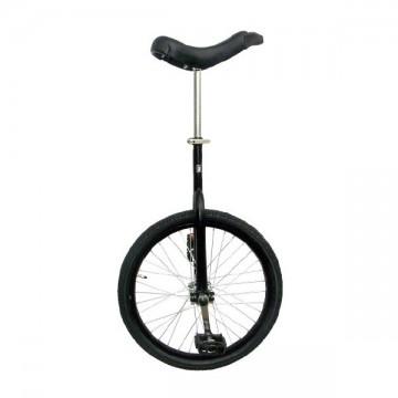http://biciprecio.com/10740-thickbox/http-bicipreciocom-bicicletas-paseo-ciudad-urbanas-baratas-6338-monociclo-m-wave-20-pulgadashtml.jpg