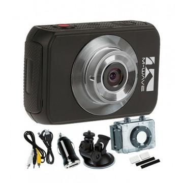 https://biciprecio.com/10741-thickbox/http-bicipreciocom-electronica-3261-camara-deportiva-m-wave-foto-video-full-hd1080html.jpg