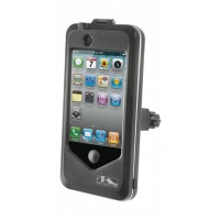 Soporte i-Phone M-WAVE Eindowen