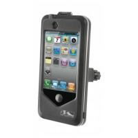 Soporte i-Phone M-WAVE Eindowen
