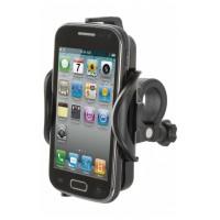 Soporte Smartphone M-WAVE 360º